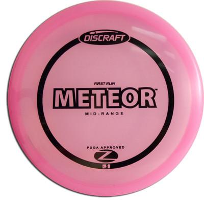 Discraft Meteor (Z Line)