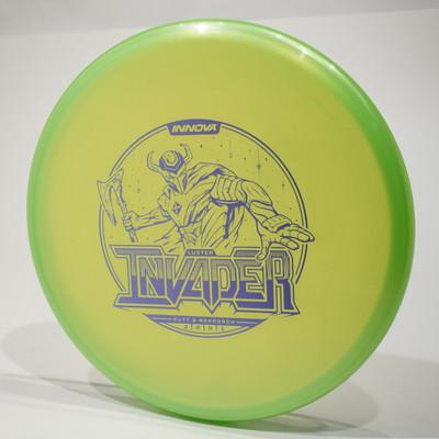 Innova Invader (Luster)