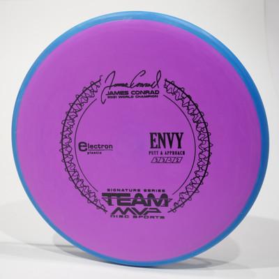 Axiom Envy (Electron) James Conrad Signature Series
