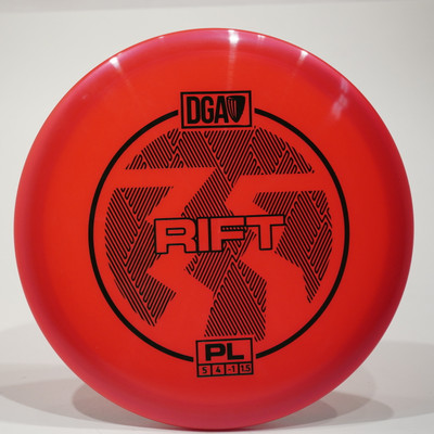 DGA Rift (Pro Line)