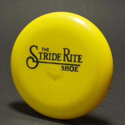 Stride Rite Shoe Mini Unknown Manufacturer