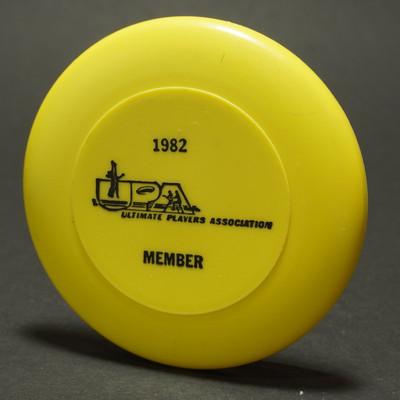 1982 UPA Member Mini - Unknown Manufacturer