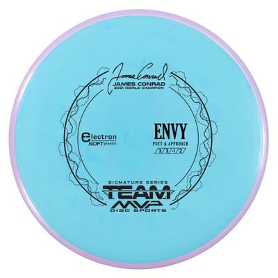 Axiom Envy (Electron Soft) James Conrad Signature Series
