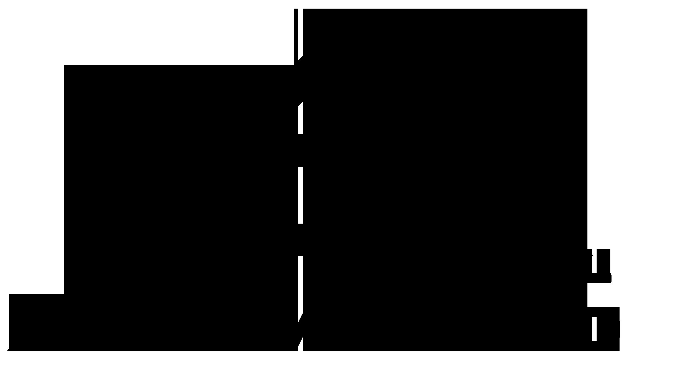 axiomdiscs-pyramid-text-logo.png