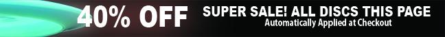 bcbanner-supersale3.jpg
