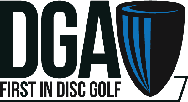 dga-full-site-logo.png