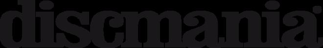 discmania-bar-logo-800px-8704bb9f-ebf5-4397-9a95-e6a14c8c90d6-660x.png