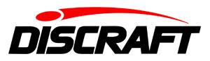 discraft.logo.web.jpg