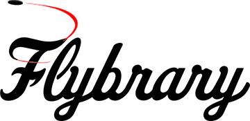 flybrary-3-sm-.jpg