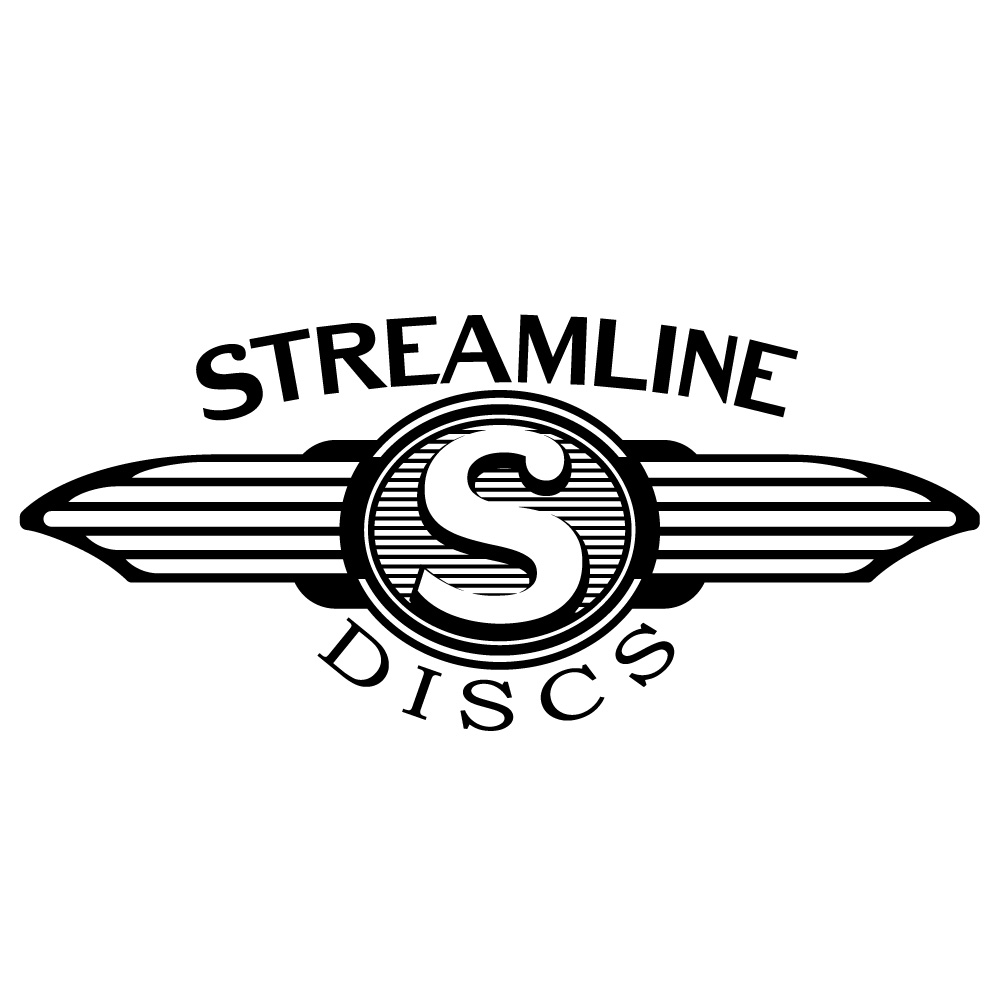 streamlinewingslogo.jpg