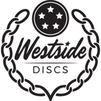 westside-discs-logo-6ac2c67a-0fb3-4178-8cdc-c716638af1f5-200x.png