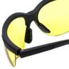 Rhino 90958 Safety Glasses UV Protection