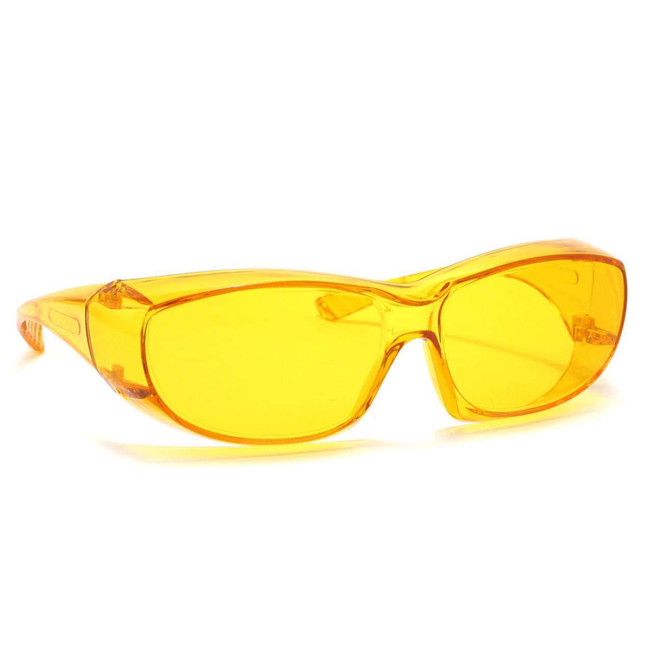 Yellow (Y)