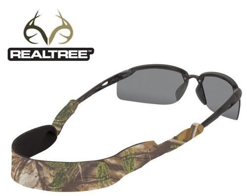 Chums™™ Neoprene Classic Prints Eyewear Retainer
