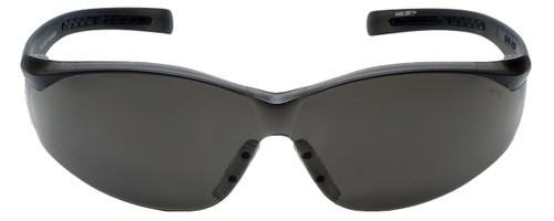 Rhino STS-2739SD Grey Tinted Safety Glass