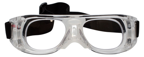 ProRX Play Ball Sport Goggle Z87.1+ Safety Rated Goggle