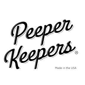 Peeper Keeper