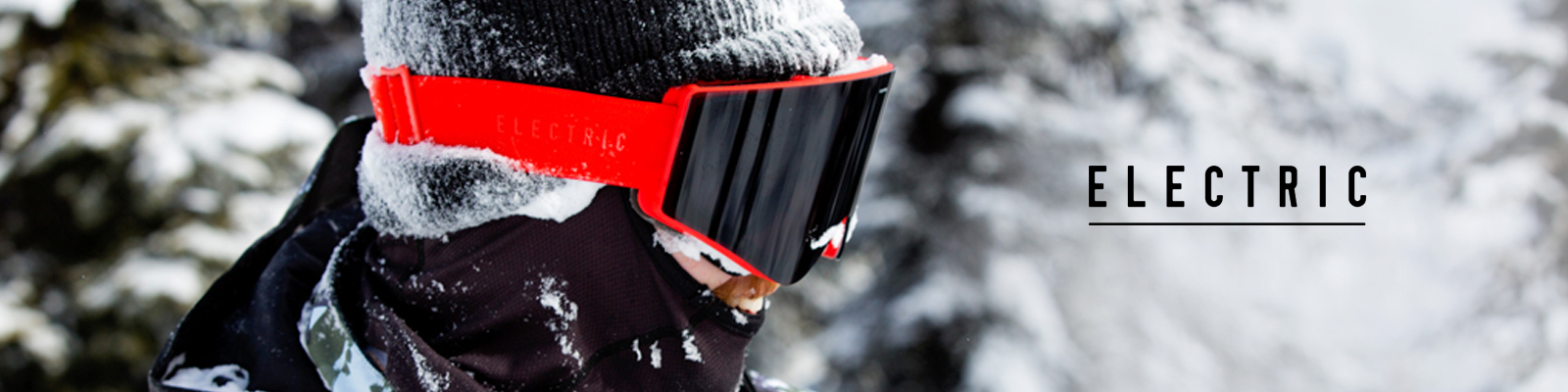 rhinosafetyglasses.com-goggle-banner.png