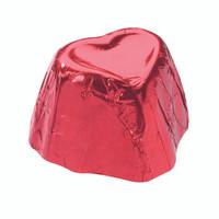 Velvet heart 1-piece