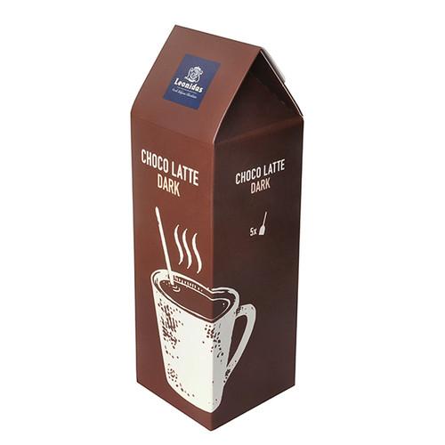 Choco Latte 5-pack Hot Chocolate