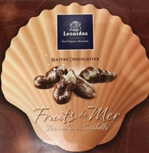 Fruit de Mer Assortment Gift Box