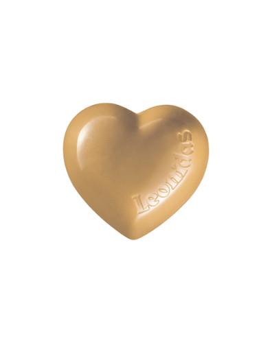 Coeur Dulche de Leche