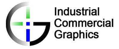 IndCom.Graphics