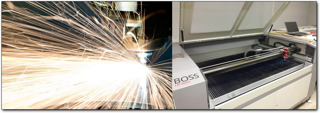 laser-engraving2.jpg
