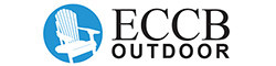 ECCB Outdoor
