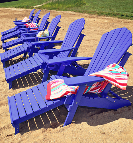categorypage-adirondack-chairs-sets-r.jpg