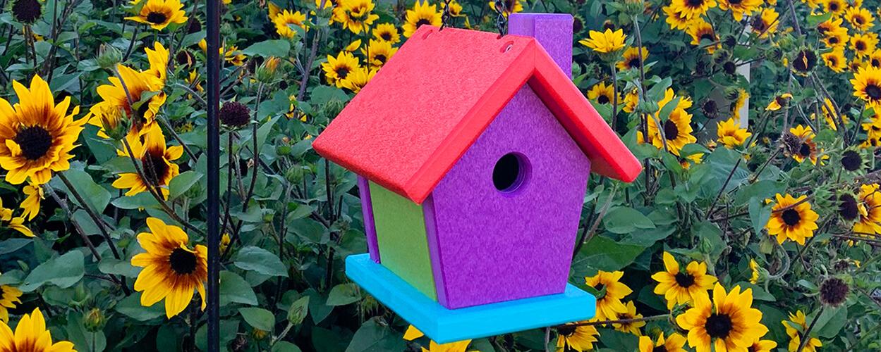 categorypage-birdhouses-l.jpg