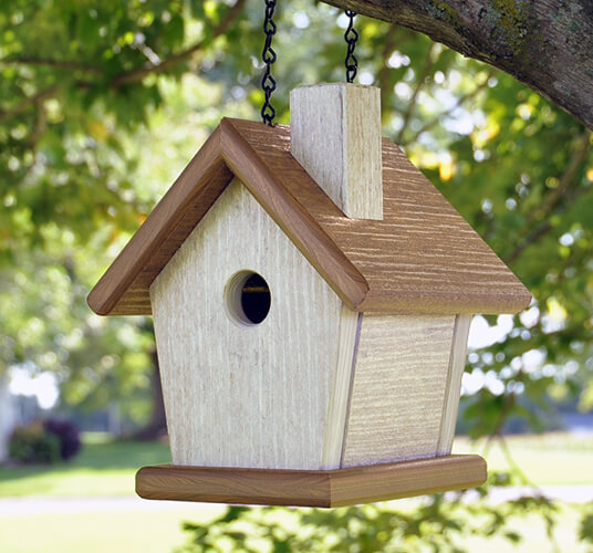 categorypage-birdhouses-r.jpg