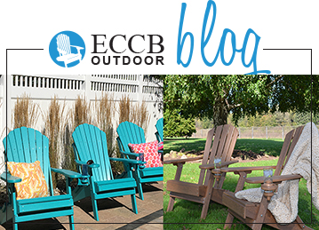 eccb-outdoor-outer-banks-deluxe-adirondack-chair-vs-value-line-adirondack-chair.jpg