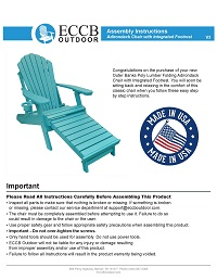 eccboutdoor-assemblyinstructions-integrated-v3-page1.jpg