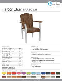 harbo-ch-thumb.jpg