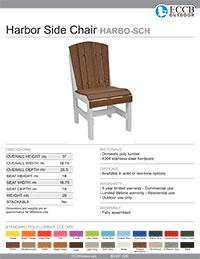 harbo-sch-thumb.jpg