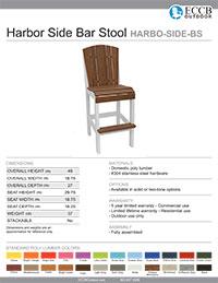harbo-side-bs-thumb.jpg