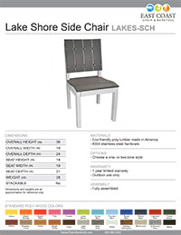 lakes-sch-thumb.jpg