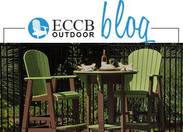 make-outdoor-dining-simple.jpg