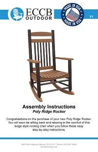 polyridgerocker-instructions-thumbnail1.jpg
