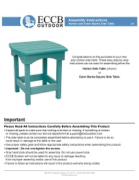 sidetable-assemblyinstructions-thumbnail-page-1.jpg