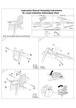 st-lucia-adk-assembly-thumbnail.jpg