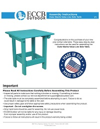 valuelinesidetable-page-1.jpg