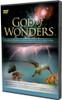 God of Wonders - Multi-language DVD