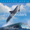 10 Living Waters Ministry Give-Away DVDs