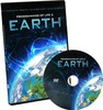 Programming of Life 2: Earth DVD