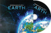 100 Programming of Life 2: Earth Ministry Give-Away DVDs