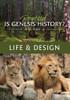 Beyond is Genesis History? Vol 2: Life & Design 2 DVD Set