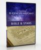 Beyond is Genesis History? Vol 3: Bible & Stars 2 DVD Set
