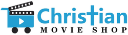 ChristianMovieShop.com